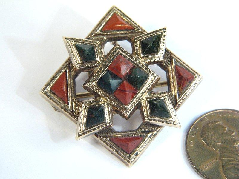 beautiful, high quality and very wearable pin   very collectable too
